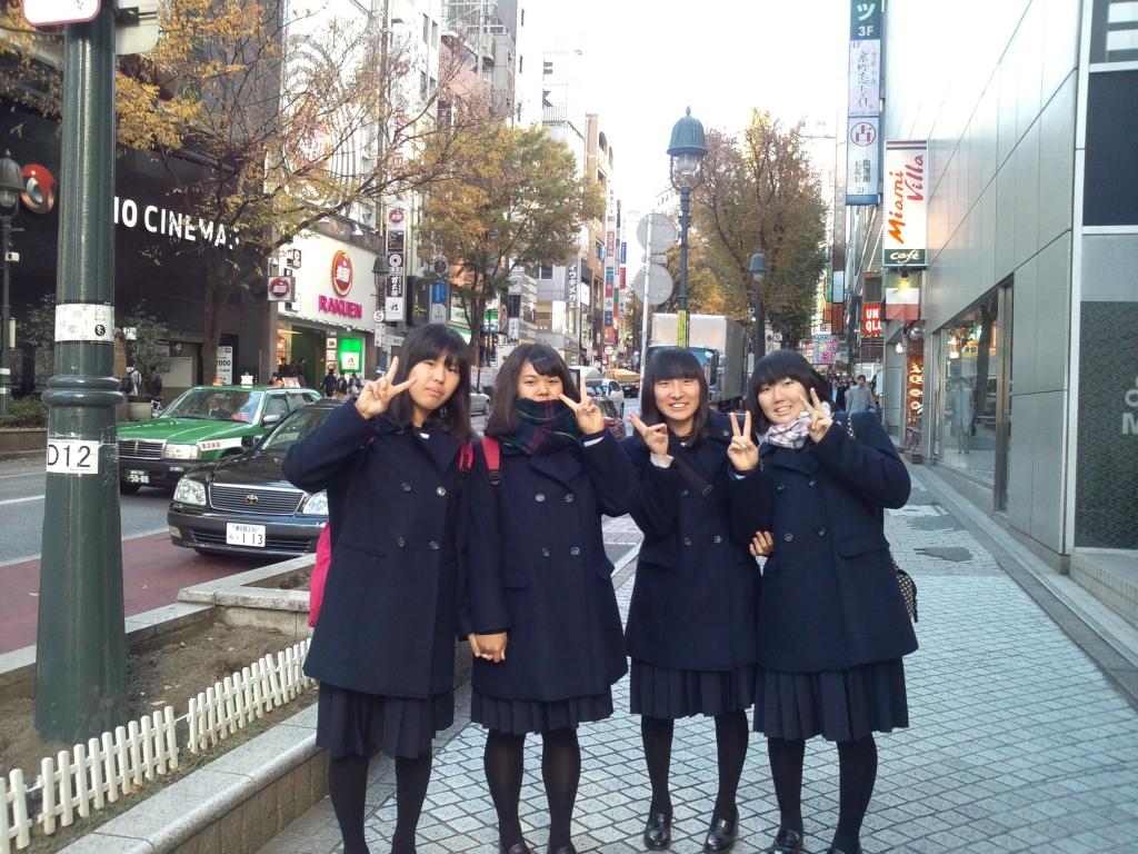 H25年度 - 熊本県立第一高等学校