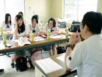 くま川鉄道との会議