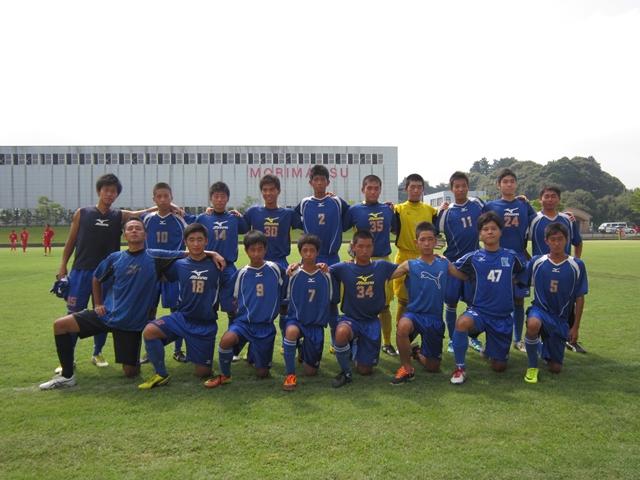 球磨川フェスティバル1