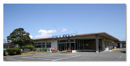 熊本県立松橋支援学校