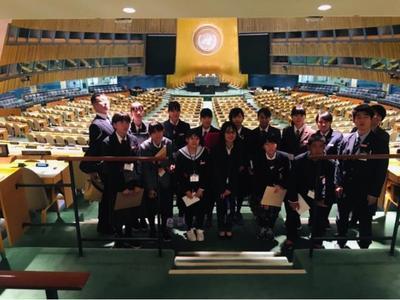⑤国連総会会議場にて.jpg