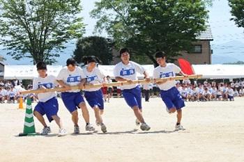 体育大会5