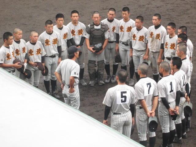 熊本 高校野球