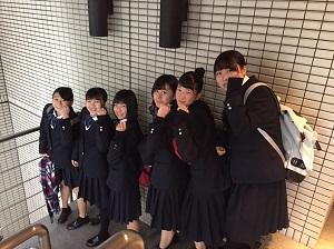平成30年度 学校生活 - 熊本県立...